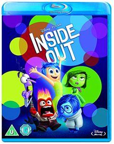 Inside Out [Blu-ray] Walt Disney Studios Home Entertainment http://www.amazon.co.uk/dp/B012CGWB74/ref=cm_sw_r_pi_dp_sLi6wb1VA2YEV