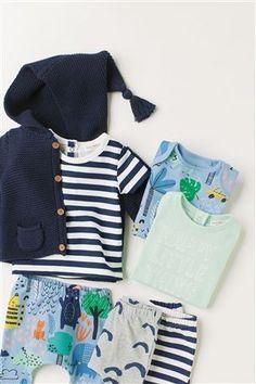 b1386388aa 60 Best Maternity - boy fashion images