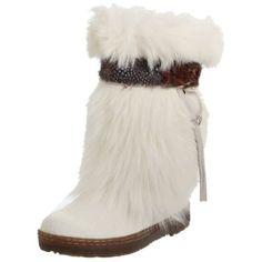 BEARPAW Women's Kola II Boot - designer shoes, handbags, jewelry, watches, and fashion accessories   endless.com