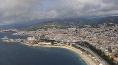"""Reggio Calabria sempre peggio: ancora un ultimo posto nella classifica delle città intelligenti """"ICityRate 2016"""""""