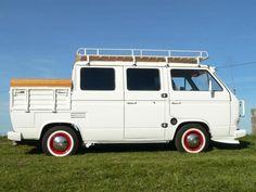 VW T3 1A Doka Dreierkabine 115PS http://kleinanzeigen.ebay.de/anzeigen/s-anzeige/vw-t3-1a-doka-dreierkabine-super-optik-115ps/237514250-216-6306