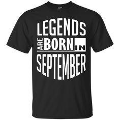 Zodiac Capricorn T shirts Legends Are Born In January Hoodies Sweatshirts Funny Xmas Sweaters, Ugly Christmas Sweater, June Gemini, Zodiac Capricorn, Zodiac Cancer, High Quality T Shirts, Birthday Shirts, Hoodies, Sweatshirts