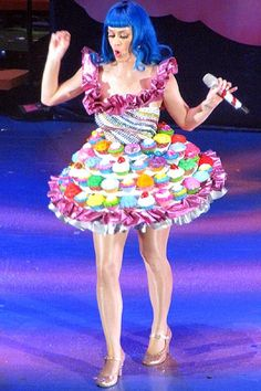 Katy+perry+candyland+costumes