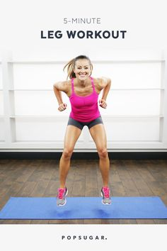 8 Uncomplicated Exercises To Reduce Cellulite On Thighs Cellulite Exercises, Thigh Exercises, Cellulite Remedies, Cellulite Workout, Thigh Workouts, Toning Workouts, Easy Workouts, Workout Routines, Fat Workout
