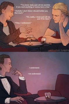 Make art ♥ not war on We Heart It - Картинка с тегом «chris hemsworth, tom hiddleston, and hiddlesworth Loki And Frigga, Thor X Loki, Loki Marvel, Marvel Actors, Loki Laufeyson, Avengers, Tom Hiddleston Interview, Tom Hiddleston Quotes, Tom Hiddleston Loki