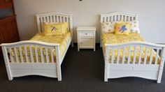 kids bedroom furniture for every day use - All Your Bunk Bed Needs