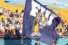 FIU - Florida International University
