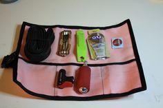 http://roadrunnerbags.wordpress.com/2011/10/21/tool-rolls/