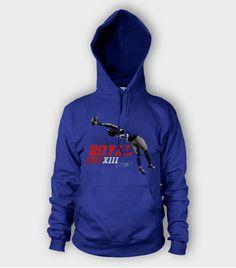 best website 7c7ca 865ae 12 Best Odell Beckham Jr Men's Gear images in 2015 | Odell ...