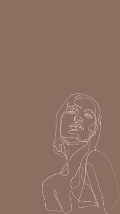 Abstract Iphone Wallpaper, Iphone Wallpaper Tumblr Aesthetic, Aesthetic Wallpapers, Hippie Wallpaper, Retro Wallpaper, Iphone Wallpaper Minimal, Tumblr Iphone Wallpaper, Walpaper Iphone, Neutral Wallpaper
