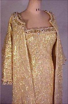 Resultado de imagem para vestidos helen rose. Paraskevi Psarra 8eed021e73b