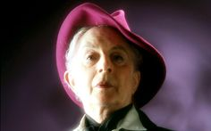 """40 quotes about life (for a pessimist) - Telegraph/ """"You fall out of your mother's womb, you crawl across open country under fire, and drop into your grave.""""  Quentin Crisp (Denis Charles Pratt, 1908-1999) was an English writer and raconteur born on Christmas Day. He was the subject of the film The Naked Civil Servant (1975), directed by Jack Gold. Picture: Rex Features"""