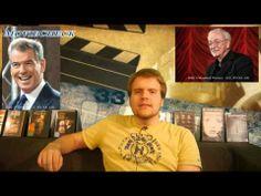 ▶ DAS VIERTE PROTOKOLL (1987) | FILMKRITIK | REVIEW | [DE] [HD] - YouTube