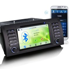 "#Headunit #7053b 7""car dvd cd mp3 stereo satnav #radio bmw e39 x5 m5 7 series e38,  View more on the LINK: 	http://www.zeppy.io/product/gb/2/161381829247/"