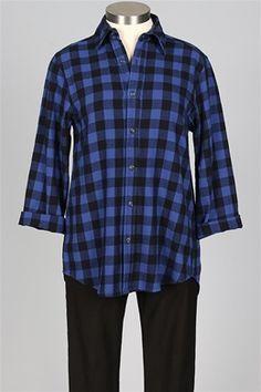 671246956cf Eleven Stitch Design by Gerties - Legging Shirt - Night Sky Shirts For  Leggings