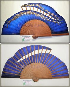 En Stock, Burlesque, North America, Steampunk, Hand Fans, Queen, Language, Projects, Beauty