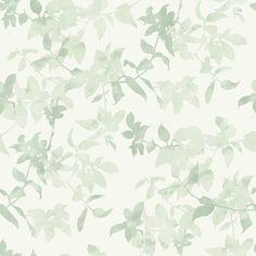 The wallpaper Dream - 3521 from Boråstapeter is a wallpaper with the dimensions x m. The wallpaper Dream - 3521 belongs to the popular wallpaper collec Zen Wallpaper, Doll House Wallpaper, Interior Wallpaper, Pattern Wallpaper, Ipad Background, Drawing Clipart, Wall Decor Design, Motif Design, Designer Wallpaper