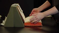 Stanford University Libraries' Digitization Labs