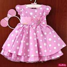 Vestido Infantil Ano Novo Formatura Luxo Renda 4 A 16 - R$ 149,00
