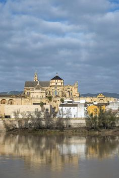 Cordoba, Andalusia. Spain. by Sergey Didenko on 500px