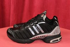 Men's Shoes - Best Sellers, Men's Shoes, Adidas Sneakers, Ebay, Shopping, Fashion, Moda, Man Shoes, Fashion Styles