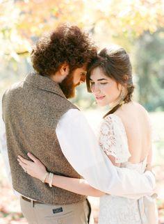 Amy & Nate – an Audubon Center wedding » Jodi Miller Photography   Virginia Wedding Photography & Destination Wedding Photography