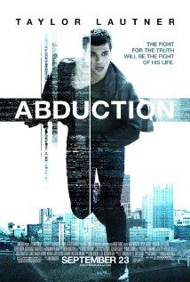 Abduction 2011 - Online Movies Trunk