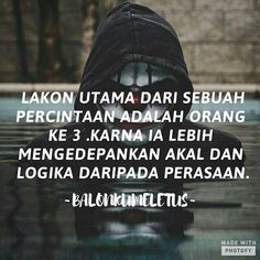 Logic ☺️🐱🐱🐱🐱 . . . Background :??? . . . #meme #memecomicindonesia #memeinaja #dagelan #quotesoftheday #quotesgram #quotes #urbexpeople #lfl #fff #path  #Regram via @balonkumeletus)