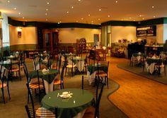 Image Detail for - NipClub: #NipClub Coffee House Evening Jan. 6, 2011
