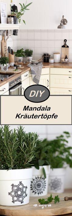 Janina Sonja (ninagenie) on Pinterest - schöne mülleimer für die küche