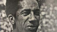 Falleció Delio 'Maravilla' Gamboa, leyenda del fútbol colombiano | Goal.com