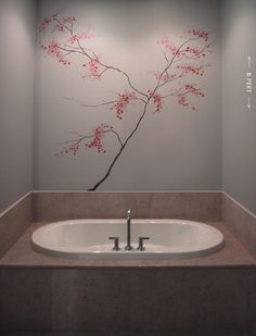 Buying Painting Stencil For Wall | wall mural paint wall covering supplies from…