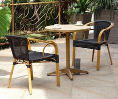 Coffee Shop furniture coffee shop furniture China Mainland
