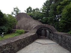 Stone church/Kanzo Uchimura