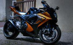 Suzuki Bike Wallpapers 6 whb  #SuzukiBikeWallpapers #SuzukiBike #Suzuki #bikes #motorcycles #wallpapers #hdwallpapers