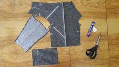 Прикрепленное изображение Two Piece Skirt Set, Seasons, Skirts, Dresses, Fashion, Vestidos, Moda, Fashion Styles, Skirt