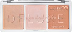 Deluxe Glow Highlighter 010