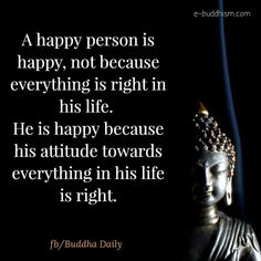 great quotes of wisdom Buddha Quotes Inspirational, Zen Quotes, Wise Quotes, Quotable Quotes, Great Quotes, Quotes To Live By, Positive Quotes, Qoutes, Buddha Thoughts