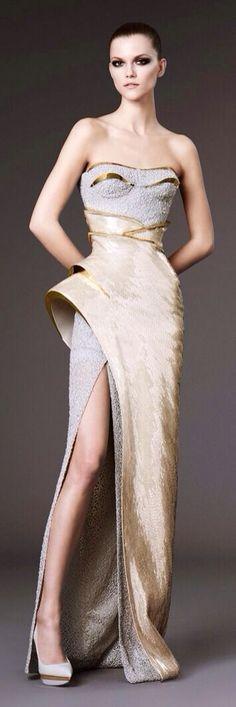 Love this dress!:
