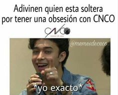 Read 168 Voldemort from the story CNCO Memes by AngelaNayelITMR (CNCOMisterios! Memes Cnco, Best Memes, I Love You, My Love, Voldemort, Funny Babies, Disney Music, Fandoms, Boy Bands