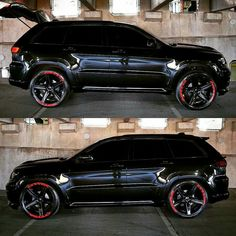 Srt8 Jeep, Jeep Wrangler Lifted, Jeep Grand Cherokee Limited, Lifted Jeeps, Jeep Wranglers, Jeep Trailhawk, Jeep Cherokee Trailhawk, Jeep Cars, Jeep Truck