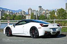 FERRARI 458 19 More Ferrari 458, 458 19, Photo #Cars #Luxury #Wealth