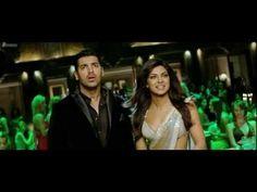 ▶ Dostana - Desi Girl Feat. Priyanka Chopra - YouTube