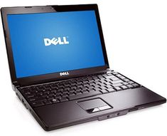 Here is a simple guide to teach you how to reset Windows 10 password on Dell computer without steps. See more at: http://www.lostwindowspassword.com/windows-10/reset-dell-password-on-windows-10-within-steps.html