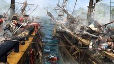 (pin 5) het boek gaat over de gouden eeuw van de piraterij je leert dat in die tijd corruptie, hebzucht, wreedheid en een stevig schip de ingrediënten zijn voor een rijk leven maar ook een heel gevaarlijk leven. Maar dat is geen boodschap waar ik nu niets aan hebt want de gouden eeuw van piraterij is al lang voorbij.