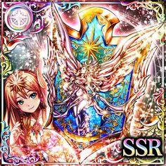 光属性防具 -イグドラシル戦記~世界樹の騎士団~@wiki - Gamerch