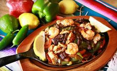 Mexican Cuisine and Drinks for Lunch or Dinner at Mi Ranchito Restaurant & Cantina (Up to 55% Off)