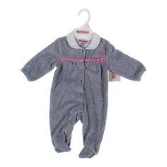 Sleepwear & Robes - Brand: Juicy Couture