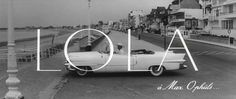 Lola by Jacques Demy : opening credits