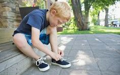 Schoolchildren with no shoes on 'do better and behave better in the classroom', research shows